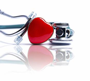 Jakie badania kardiologiczne warto robić regularnie?