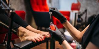 Jak sprawnie zarządzać gabinetem manicure?