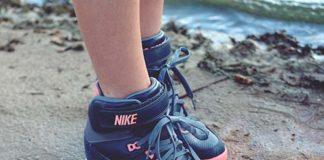 Buty na dwór dla dziecka - jak wybrać najlepsze?