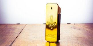 Paco Rabanne 1 Million – perfumy dla modnych mężczyzn