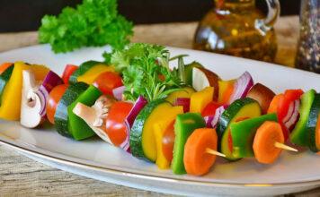 Zdrowe i pożywne posiłki z dowozem do domu lub firmy
