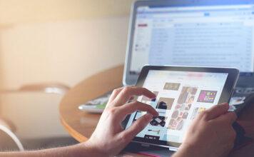 Internet, telefon, rozrywka dla rodziny