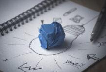 Przedmioty DIY - czemu zawdzięczają swoją popularność