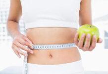 Czy warto wykonać liposukcję