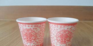 Plusy i minusy papierowych kubków do kawy